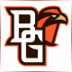 Bowling Green State University - Theatre School Ranking