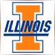 University of Illinois at Urbana Champaign - Theatre School Ranking