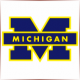 University of Michigan Ann Arbor - Theatre School Ranking